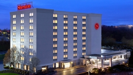 9 Of The Best Pittsburgh Airport Hotels Pit Hotels With Free Airport Parking