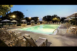 Wyndham Garden Hotel Philadelphia International Airport Essington Pa Hotels Airport Hotels