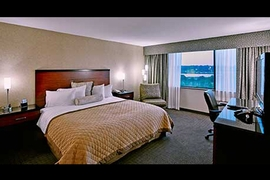 Wyndham Garden Hotel Philadelphia International Airport Essington Pa Hotels Airport Hotels