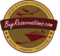Buy Reservations logo